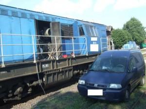 lokomotywa Sm31